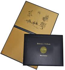 graduation diploma covers diploma cover navy ucsb bookstore