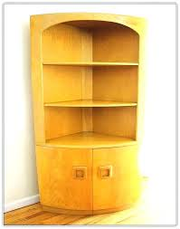 free standing corner pantry cabinet stand alone pantry cabinet ideas kitchen cabinet tips outstanding