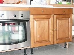 meuble bas cuisine ikea occasion caisson cuisine ikea occasion great casserolier cuisine pas cher