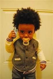 light skin boy haircuts the 25 best lightskin babies ideas on pinterest cute mixed