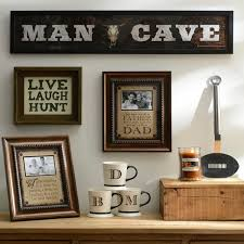 Kirklands Wall Decor The Best Gifts For Men My Kirklands Blog
