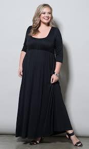 robe de soirã e grande taille pas cher pour mariage robe de soiree longue grande taille la mode des robes de