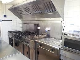 impressive restaurant kitchen equipment list for new or used