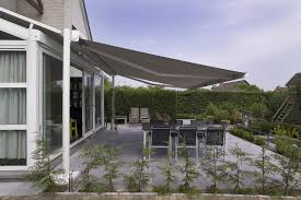 Awning Cost What Are The Different Types Of Awnings How Much Does An Awning