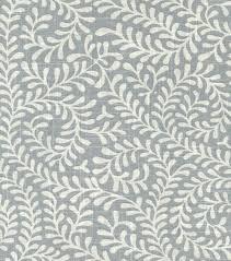 Home Decor Fabric 166 Best Fabrics Images On Pinterest Upholstery Fabrics Home