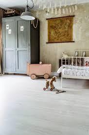 vintage bedroom for kids petit small vintage room for kids2