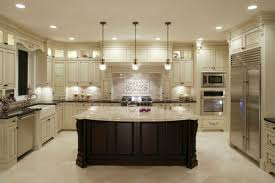 office furniture kitchener kitchen room used white kitchen cabinets retro round kitchen