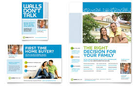 online flyer templa with real estate email flyer templ yourweek