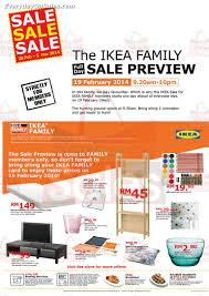 20 feb 5 mar 2014 ikea malaysia sale for furniture u0026 home
