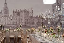 wedding backdrop london london themed steenberg golf estate wedding by garyth bevan