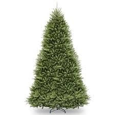unlit christmas trees unlit christmas trees you ll wayfair