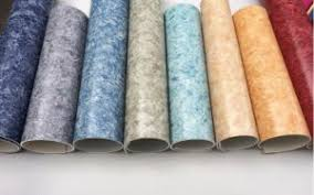 linoleum flooring rolls what you should about lino flooring
