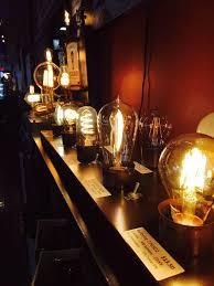 lighting stores reno nv statewide lighting reno home facebook