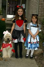 family halloween costume theme ideas and more