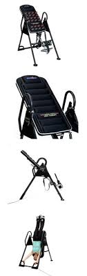 best fitness inversion table inversion tables 112954 health gear advanced inversion technology