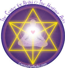 healing arts the center for reiki the healing arts
