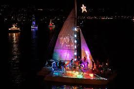 friday night lights santa barbara holiday attractions attractions in santa barbara