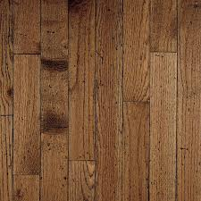 Vinyl Laminate Wood Flooring What Is The Difference Between Laminate Flooring And Vinyl