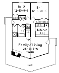 a frame cottage floor plans brookwood a frame home plan 008d 0147 house plans and more