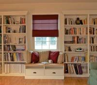 cheap bookcase home decor bookcases target horizontal shelf kallax
