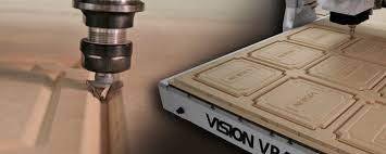 Wood Machines In South Africa by Wood Router Wood Routing Vision Engraving U0026 Routing