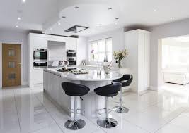 Kitchen Interior Design Photos by Kitchen Appealing Cool Great New Kitchen Ideas On Kitchen With