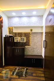 Small Entryway Design Foyer Design Ideas Trend Foyer Designs In Apartment Entryway Ideas
