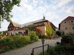 Elbhotel Bad Schandau Gastro Wandelen Duitsland Saechsische Schweiz