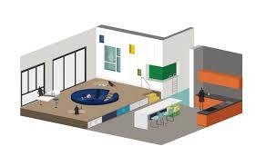 home design 3d jouer maison lego le plaisir de jouer en tant que mode de vie