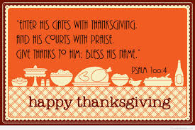 dirty thanksgiving sayings quotes happy thanksgiving pictures sayings and wallpapers