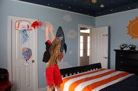 Indoor Wall Mounted Basketball Hoop For Boys Room Wood Basketball Hoop Laundry Basket U2014 Sierra Laundry The
