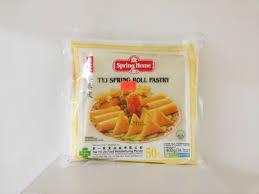 roll sheets madinah market groceries roti paratha naan tyj