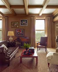 it s my dream home except for one problem the wood trim laurel home steven gambrel portfolio interiors library