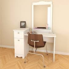 bedding dixie bedroom vanity table quality engineered wood and bedding dixie bedroom vanity table quality engineered wood and veneers material cool white lacquer finish matchesany