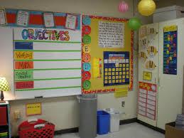 second grade classroom bulletin boards bloomersplantnursery com