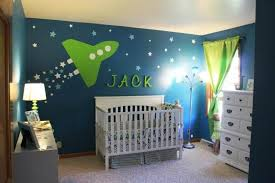 bedroom space ideas 20 kid s space themed bedroom design ideas home cbf
