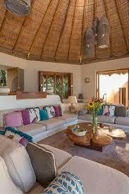 46 best tropical homes u0026 villas of the riviera maya images on