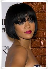 hairstyles for ladies who are 57 55 winning short hairstyles for black women