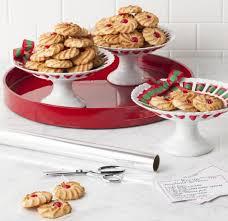 Home Goods Holiday Decor Homegoods Christmas Decorating