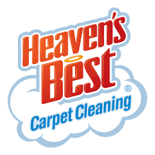 Carpet One Southlake Heaven U0027s Best Carpet Cleaning 14 Photos Home Cleaning
