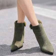 womens boots canada dressy winter boots canada shoespie com