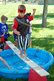 diy outdoor games u2014 15 awesome project ideas for backyard fun