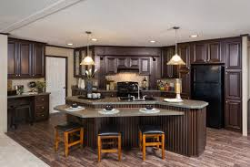 clayton homes of sumter sc new homes