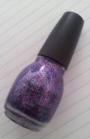 review sinful colors nail polish in frenzy u2013 chyaz