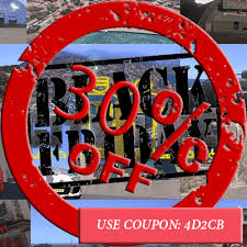 arma 3 apex best deals black friday city life rpg home page