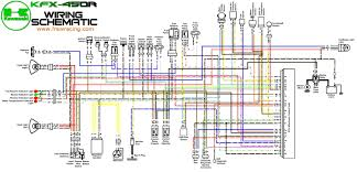 bathroom wiring diagram wiring diagram shrutiradio