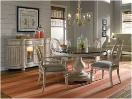 Small Tables For Sale by Interior Round Dining Room Table For Sale Durban Dining Room