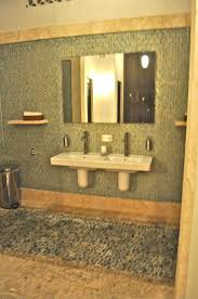 man cave bathroom ideas 49 best art images on pinterest draw light installation and