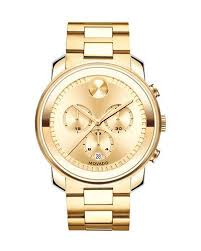 designer watches s designer watches leather gold at neiman