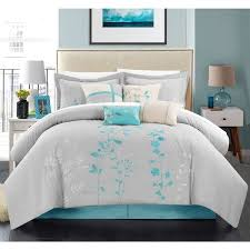 92 best bedding images on pinterest bedroom sets comforter sets